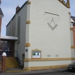 Thumbnail image for Welcome to Elmley Castle Lodge no. 6247